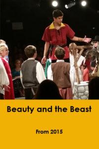website-beautybeast