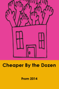 website-cheaper