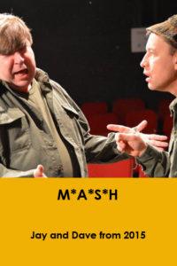 website-mash