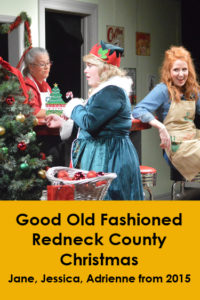 website-redneckxmas