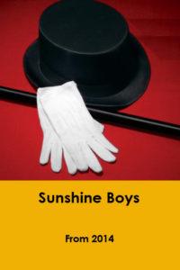 website-sunshine