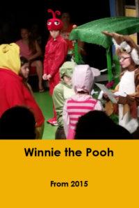 website-winniepooh