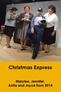 website-xmasexpress
