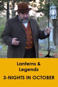 website-lanterns