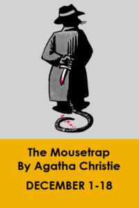 website-mousetrap