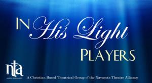 inhislight-logo-sm
